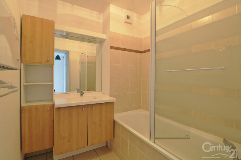 Vente appartement Tournefeuille 194 000€ - Photo 7