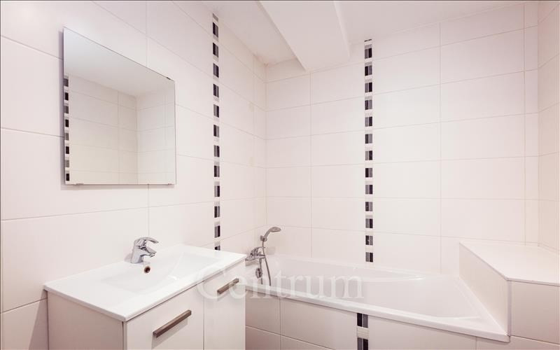 Vendita appartamento Metz 374500€ - Fotografia 9