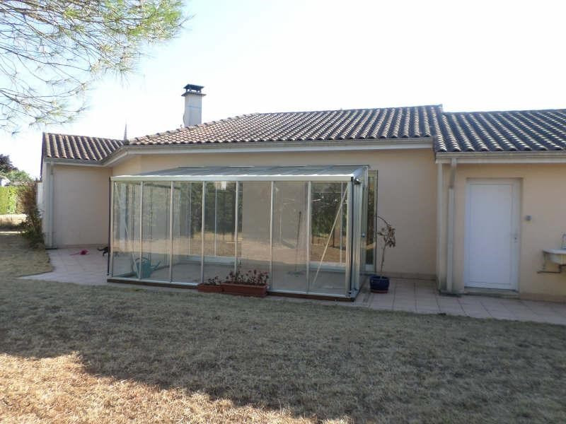Vente maison / villa Valdivienne 161500€ - Photo 2
