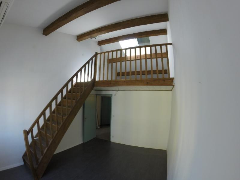 Sale house / villa Perpignan 185000€ - Picture 5