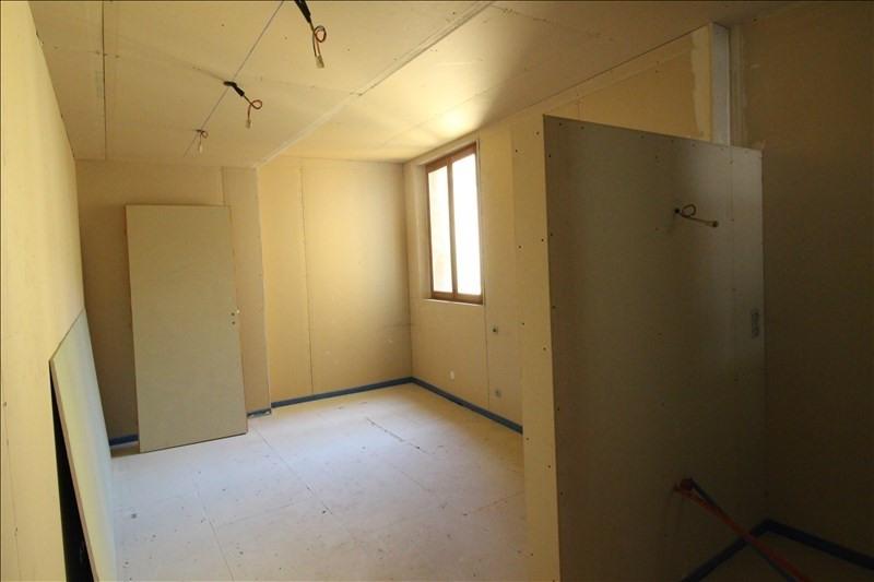 Vente de prestige loft/atelier/surface L isle sur la sorgue 300000€ - Photo 4