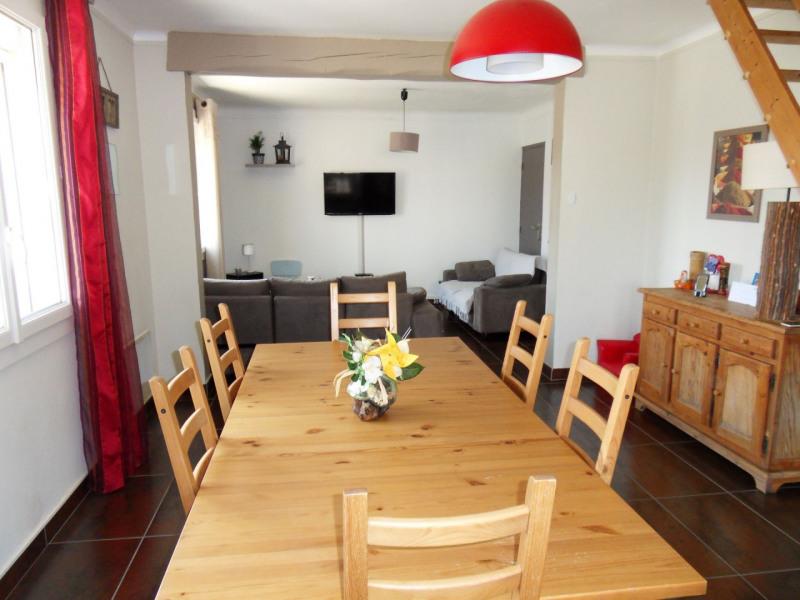 Sale apartment Entraigues sur la sorgue 168000€ - Picture 2