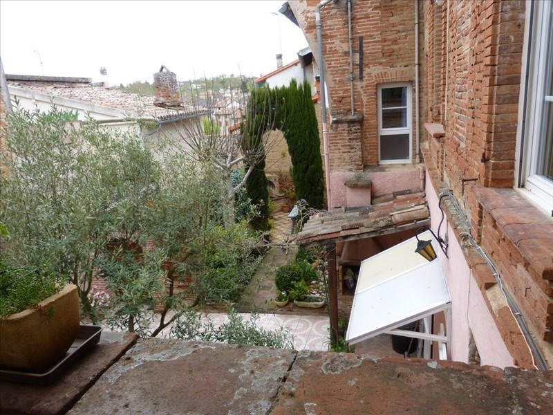 Immobile residenziali di prestigio casa Rabastens 565000€ - Fotografia 18