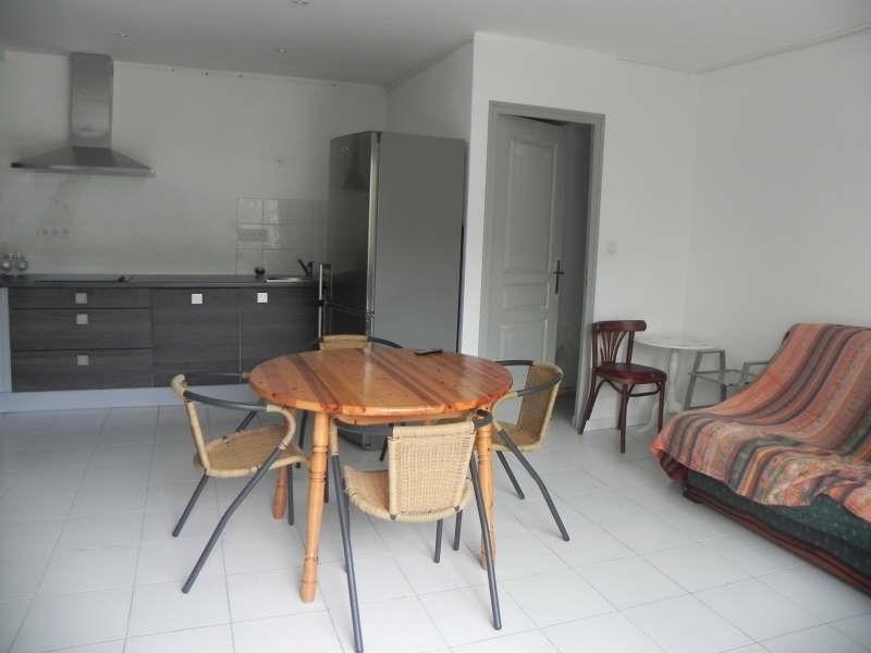 Deluxe sale loft/workshop/open plan Perros guirec 721000€ - Picture 7