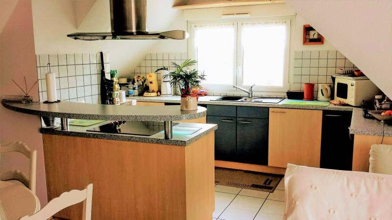 Sale apartment Dachstein 172600€ - Picture 4