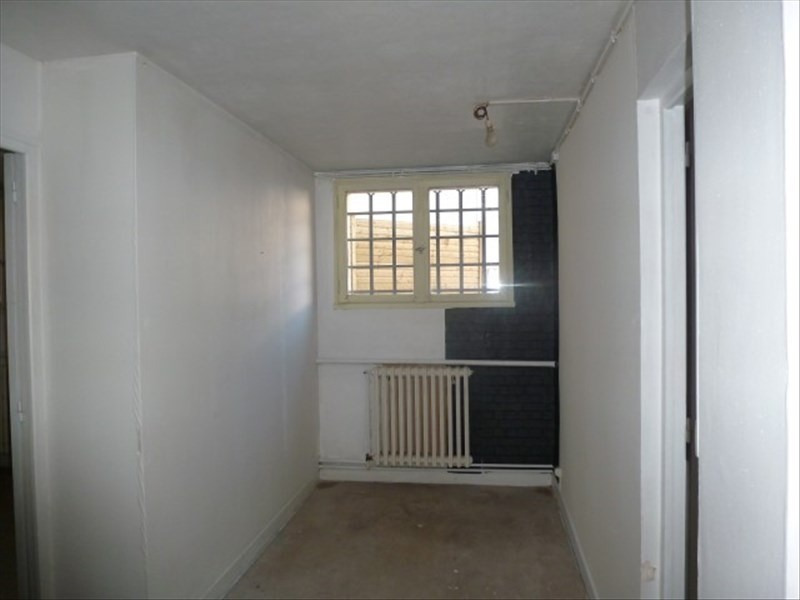 Rental empty room/storage Auxerre 470€ +CH/ HT - Picture 5