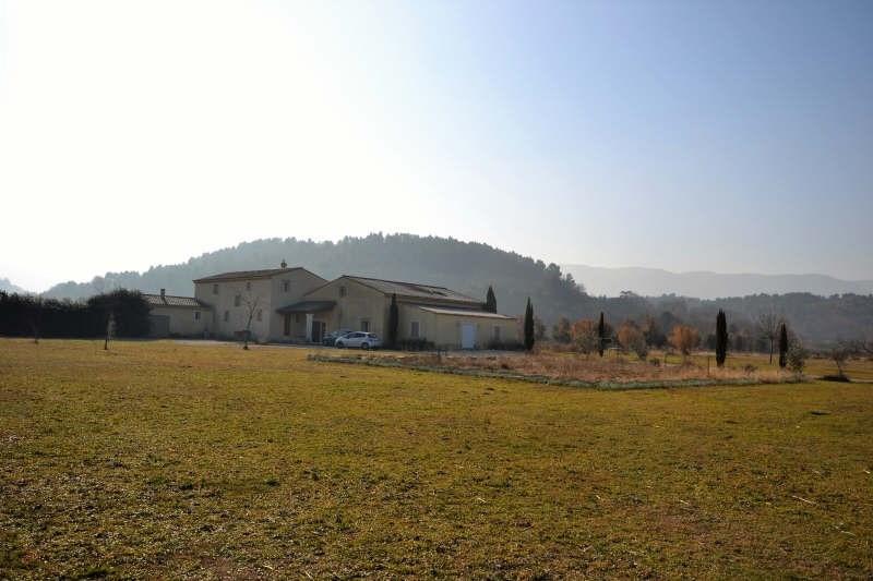 Verkoop van prestige  huis Menerbes 760000€ - Foto 2