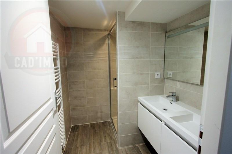 Vente maison / villa Bergerac 222600€ - Photo 4