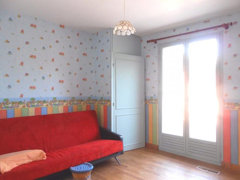 Vente maison / villa La voulte-sur-rhône 250000€ - Photo 6