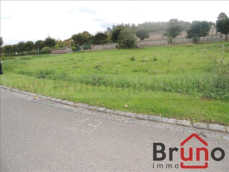 Verkoop  stukken grond Regniere ecluse 53900€ - Foto 2