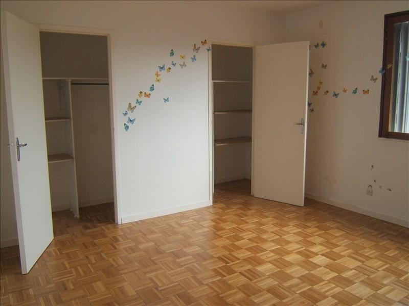 Sale apartment Villars 60000€ - Picture 1