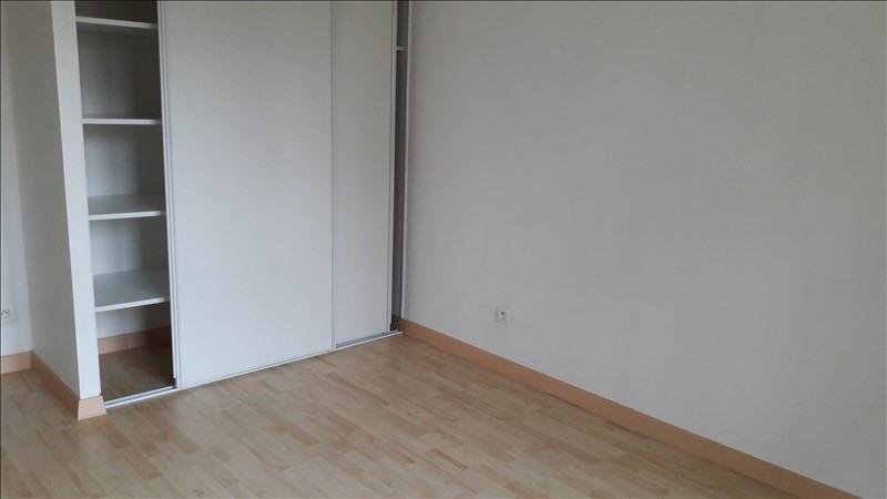 Sale apartment Vendôme 129500€ - Picture 5