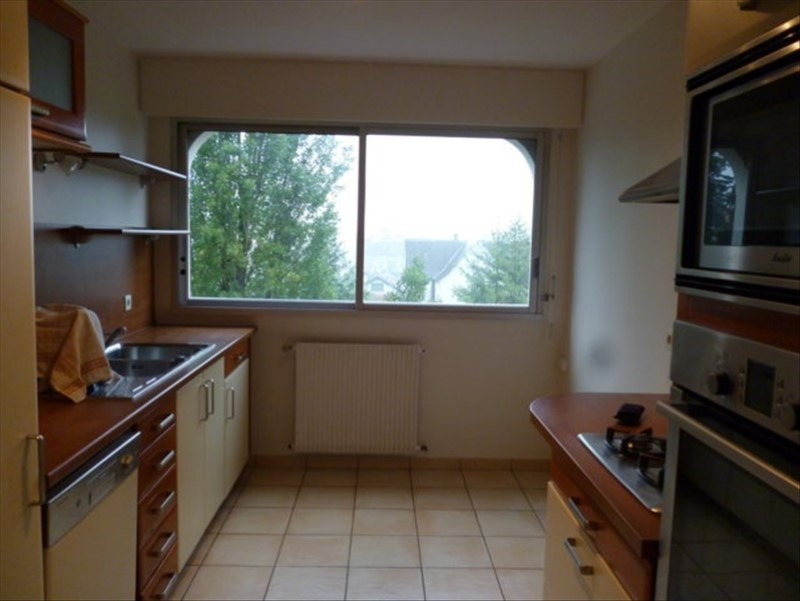 Location appartement Pau 950€ CC - Photo 3
