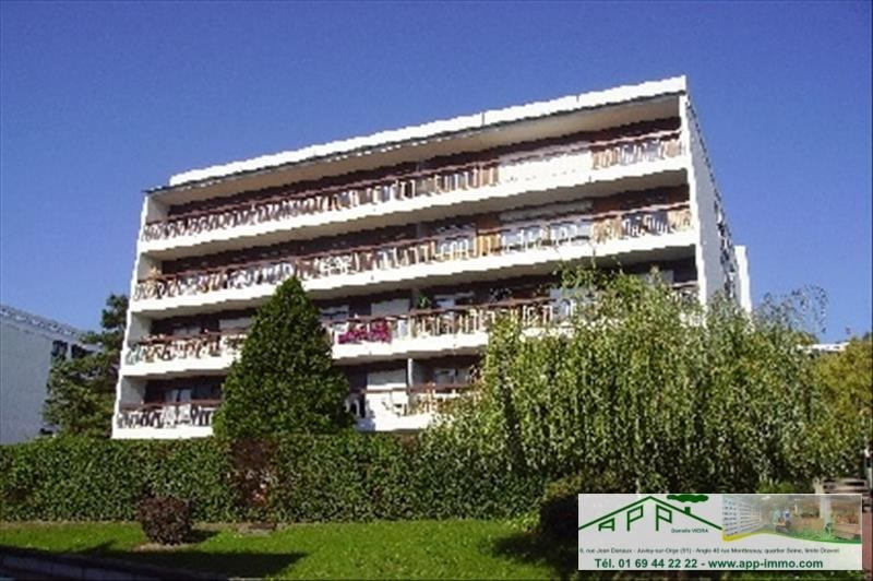 Sale apartment Athis mons 200 450€ - Picture 1