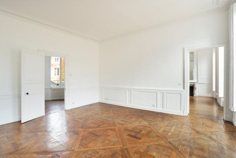 Location appartement Paris 3ème 5500€ CC - Photo 5