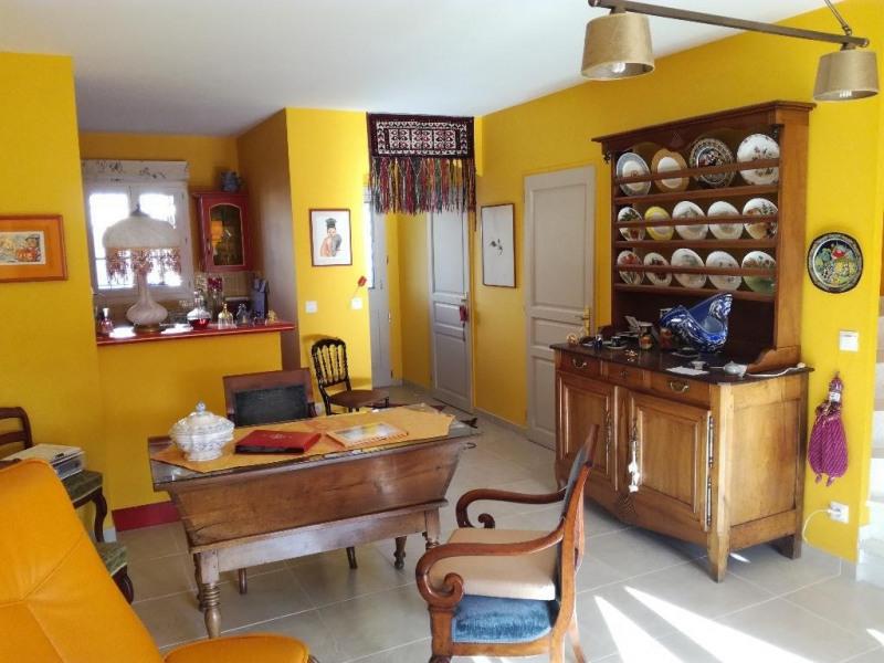 Vente maison / villa Aigues mortes 294000€ - Photo 2