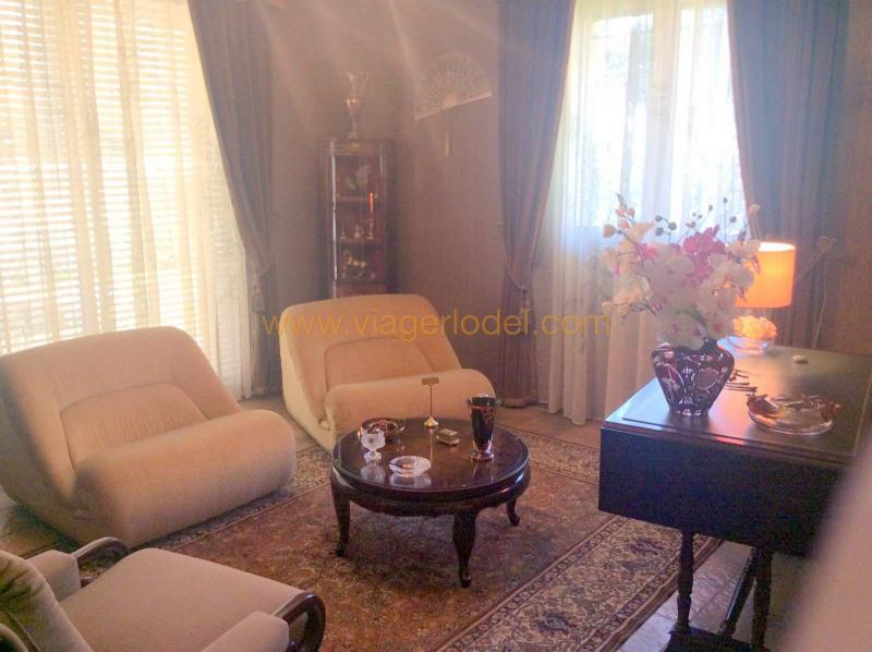养老保险 住宅/别墅 Perpignan 182000€ - 照片 2
