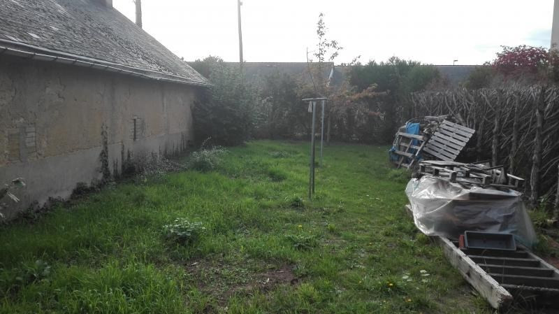 Vente maison / villa Arnage 179 450€ - Photo 6