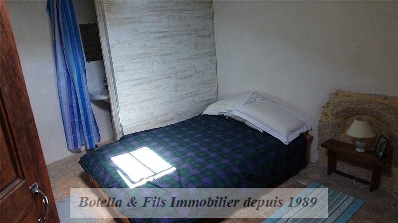 Vente maison / villa Uzes 199000€ - Photo 6