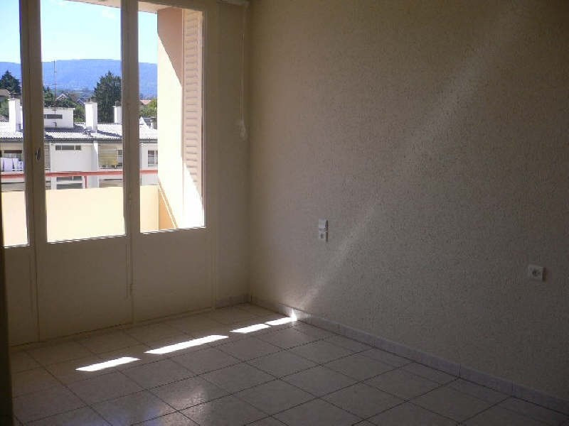 Location appartement Chambery 499€ CC - Photo 3