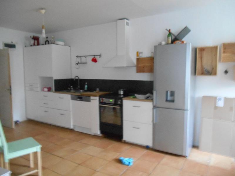 Vente de prestige maison / villa La brede 972000€ - Photo 8