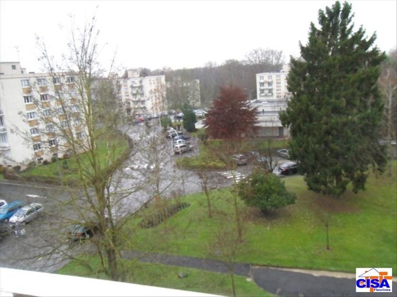 Location appartement Senlis 778€ CC - Photo 10