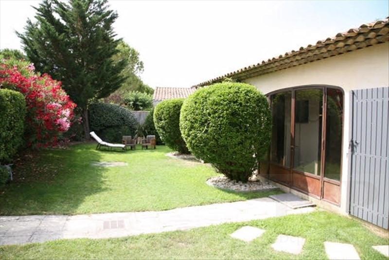 Vente de prestige maison / villa Mallemort 645000€ - Photo 12