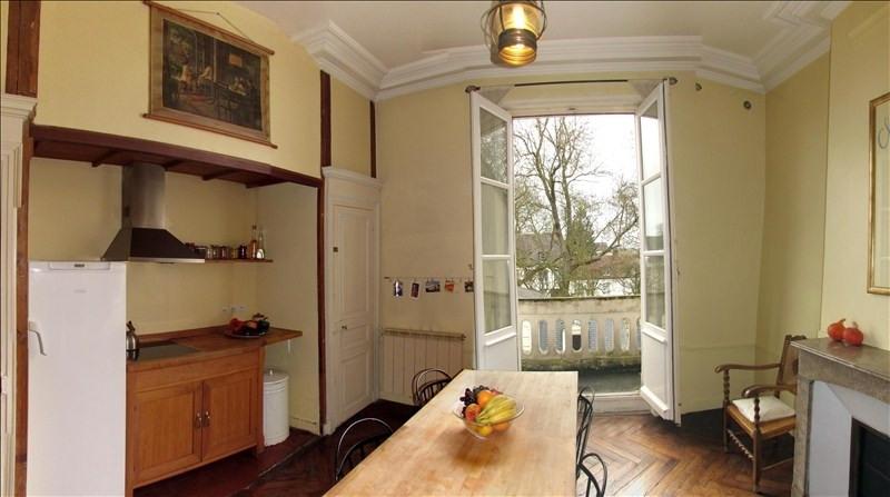 Vente de prestige maison / villa Vendome 885000€ - Photo 12