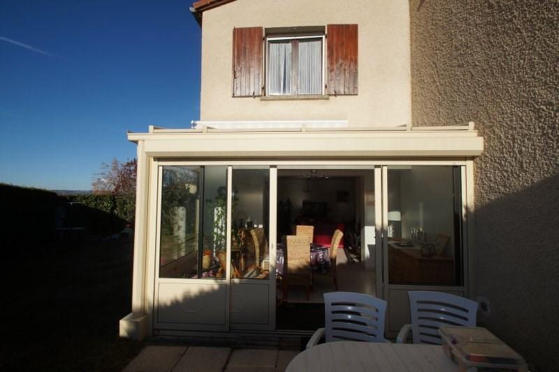 Verkoop  huis Monistrol sur loire 194000€ - Foto 7