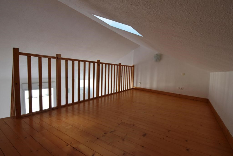 Rental apartment Saintes 502€ CC - Picture 5