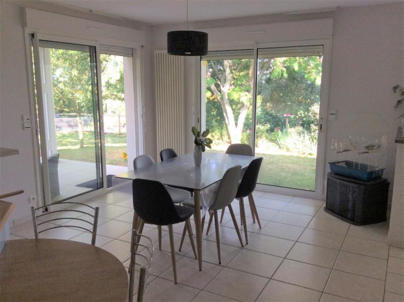 Sale house / villa Etaules 328600€ - Picture 5