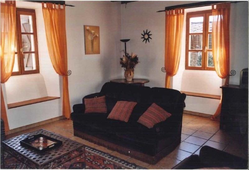 Location maison / villa Lasseube 800€ CC - Photo 6