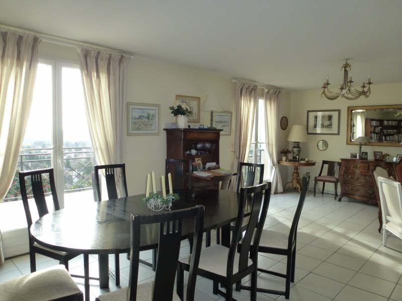 Vente maison / villa Feucherolles 780000€ - Photo 4