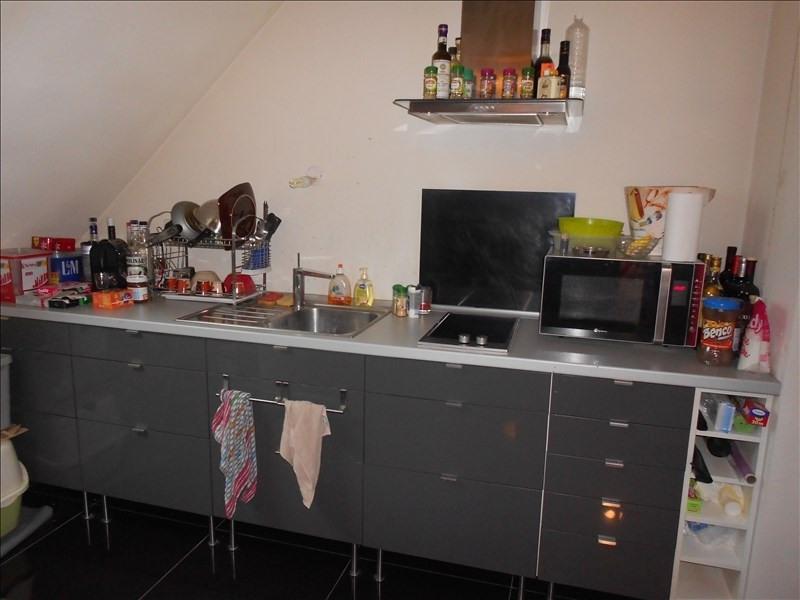 Vente appartement Provins 95000€ - Photo 2