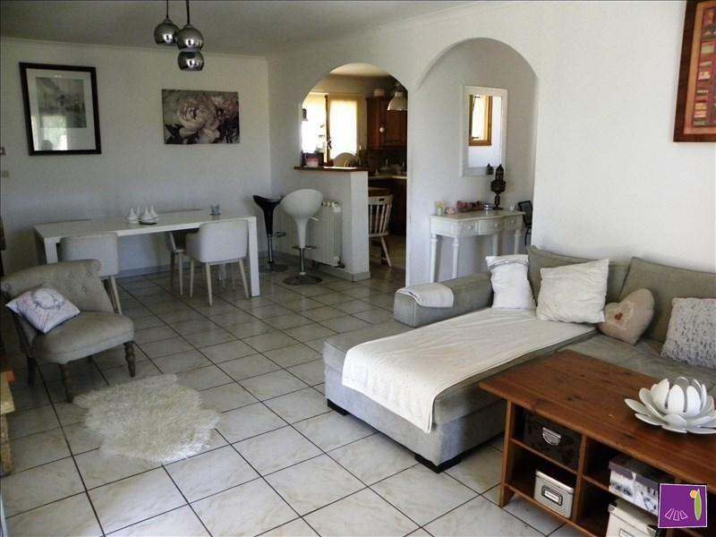 Vendita casa Bagnols sur ceze 171000€ - Fotografia 10