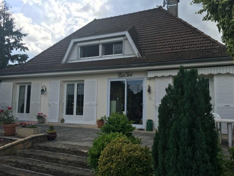 Sale house / villa Villerest 218000€ - Picture 1