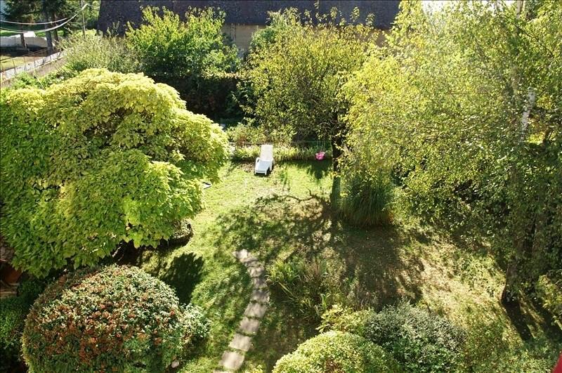 Vente maison / villa Les avenieres 279800€ - Photo 6