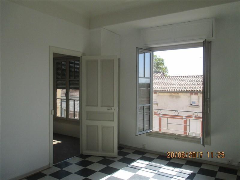 Location appartement Montauban 480€ CC - Photo 4