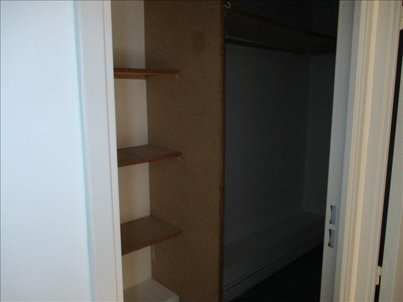 Rental apartment Montelimar 655€ CC - Picture 11
