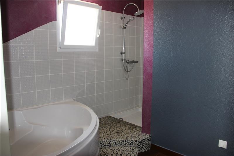 Sale house / villa St brevin les pins 299000€ - Picture 6