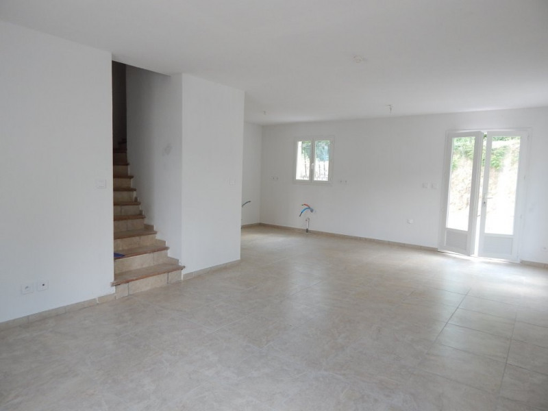 Vente maison / villa Salernes 219500€ - Photo 8