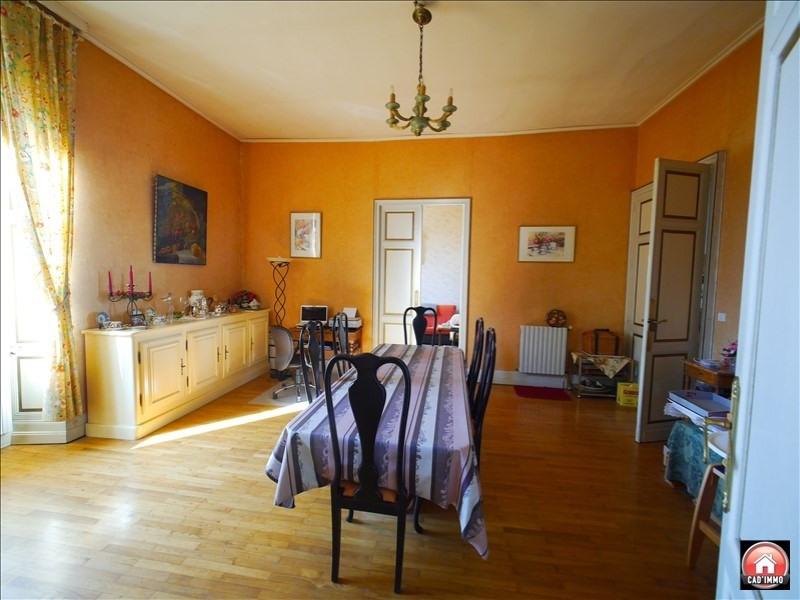 Vente maison / villa Beaumont 480000€ - Photo 5