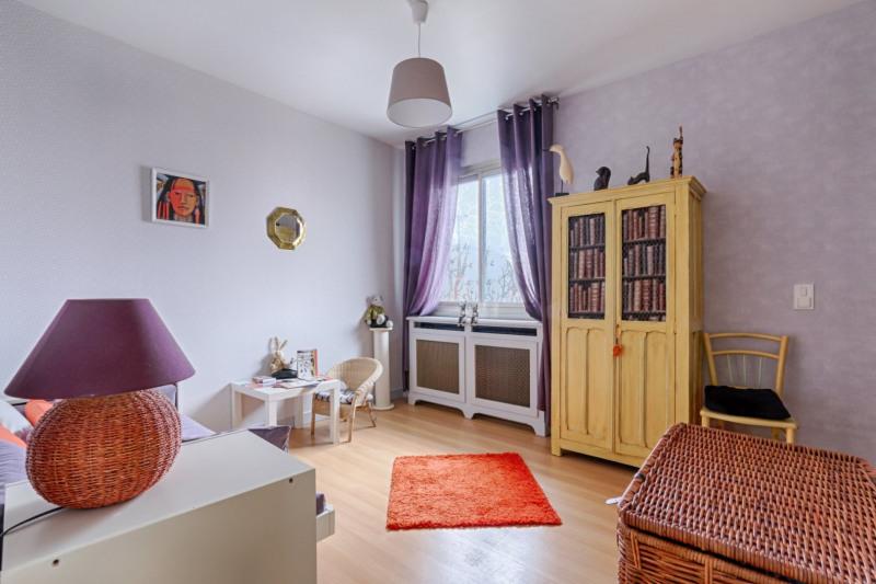 Vente maison / villa Romainville 630000€ - Photo 13