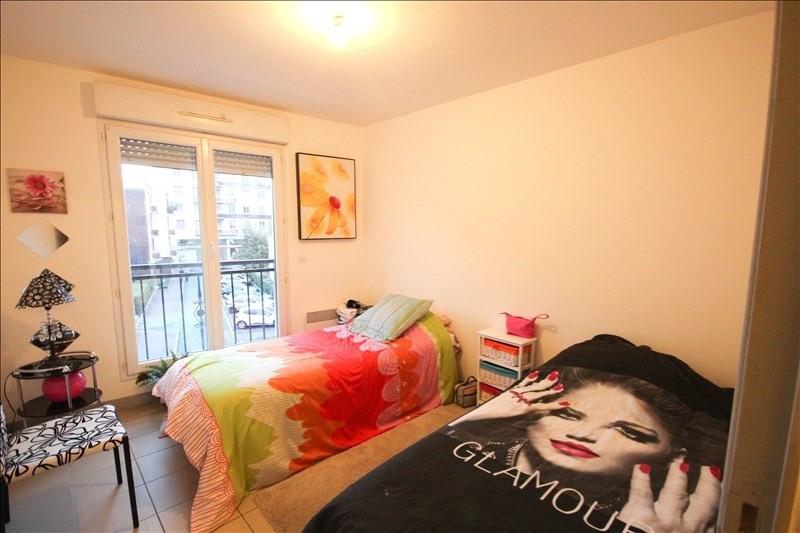 Verhuren  appartement Vitry sur seine 849€ CC - Foto 4