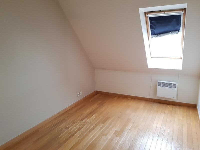 Location appartement Saint denis 1 093€ CC - Photo 5