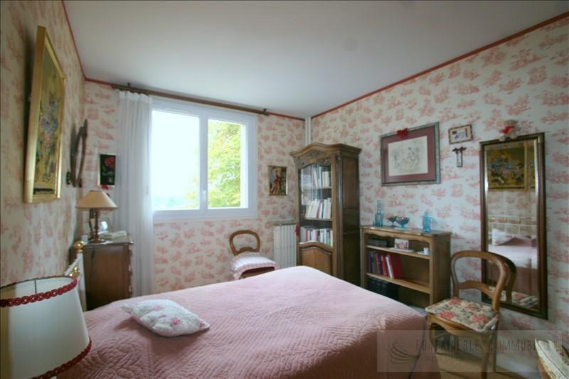 Sale apartment Avon 166000€ - Picture 4