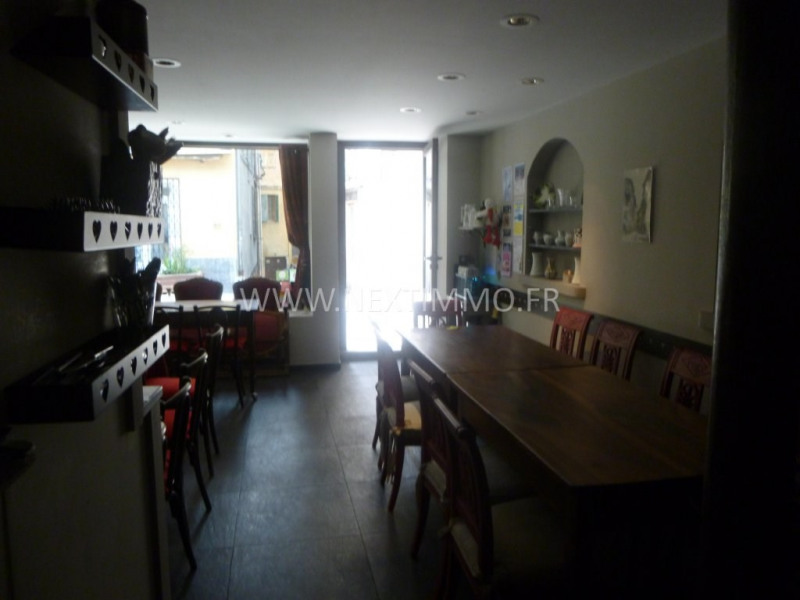 Vente boutique Saint-martin-vésubie 200 000€ - Photo 16