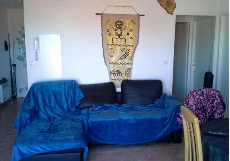 Vente appartement Parentis en born 135 000€ - Photo 2