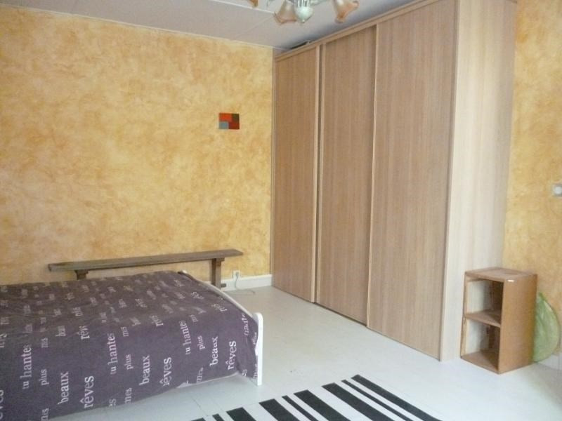 Vente appartement Douarnenez 49000€ - Photo 4