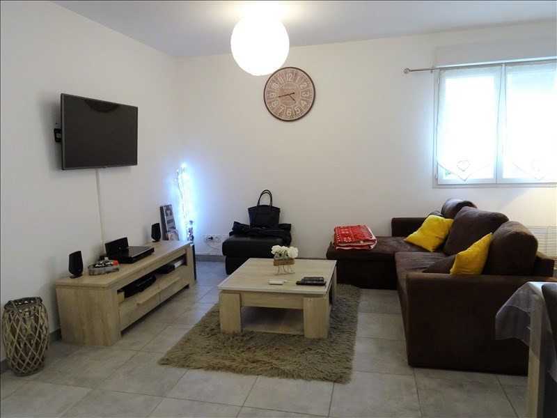 Vente appartement Septeme 175 000€ - Photo 6